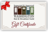 WBBG Gift Certificate