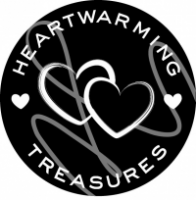 Heartwarming Treasures