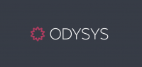 Odysys digital Marketing