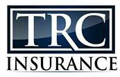 TRC Insurance Brokerage