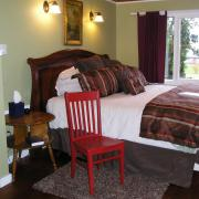 Lodging Forks Olympic Peninsula