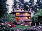 Eagles Nest Inn BNB, Langley Whidbey Island