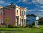 Blue Goose Inn Bed and Breakfast Coupeville WA