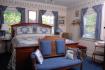 Room at A Harbor View BnB