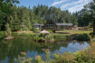 Olympic Peninsula Cottages A Hidden Haven