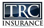 TRC Insurance Brokerage