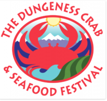 Dungeness Seafood Festival Port Angeles WA