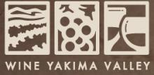 Spring Barrel Tasting, Yakima Valley