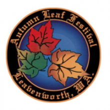 Washington Autumn Leaf Festival