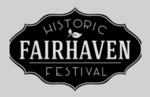 Fairhaven Festival