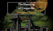 Coupeville Halloween Celebration